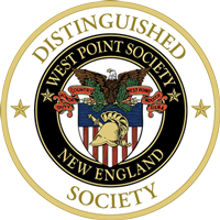 West Point Society of New England